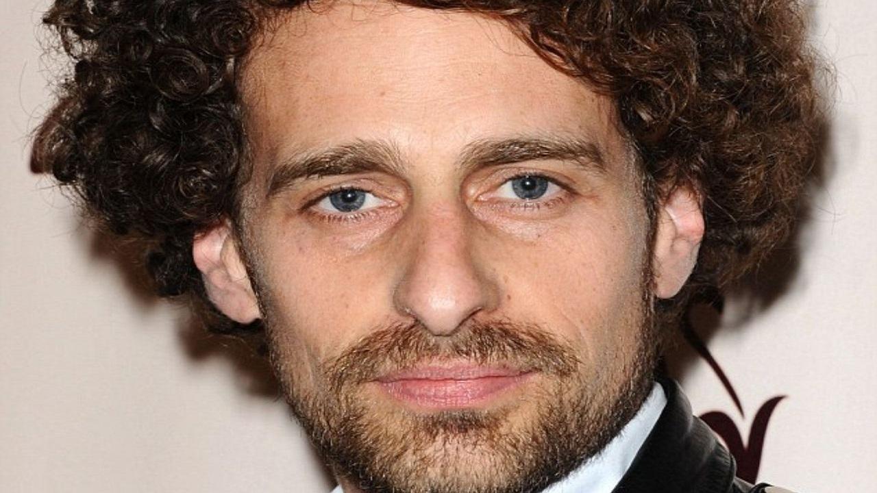 Isaac Kappy è morto togliendosi la vita: l'attore aveva solo 42 anni