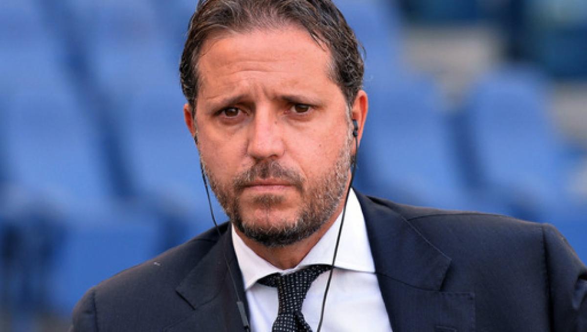 Calciomercato Juventus, il dopo Allegri spinge verso Kroos, Umtiti e Icardi
