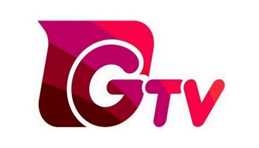 GTV Live Streaming Bangladesh vs West Indies [Ban v WI] ODI Tri-Series Final