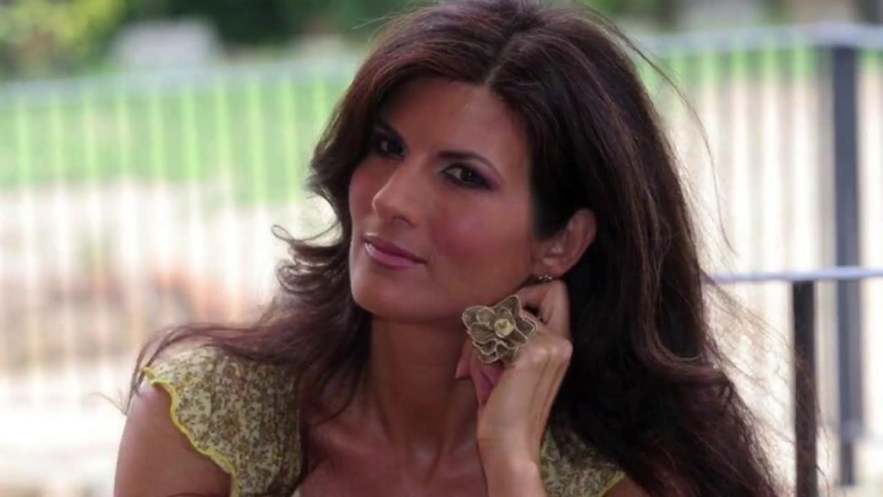 Nozze Pamela Prati, la wedding planner rivela la telefonata con la showgirl: 'Era scossa'