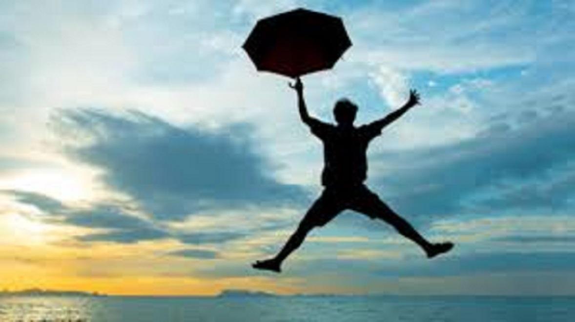 Se libérer de l'espérance pour être heureux
