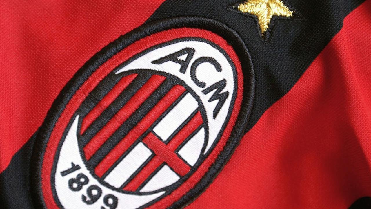 Calciomercato Milan: Tonali e Sensi nel mirino, per la panchina piace Sarri (RUMORS)