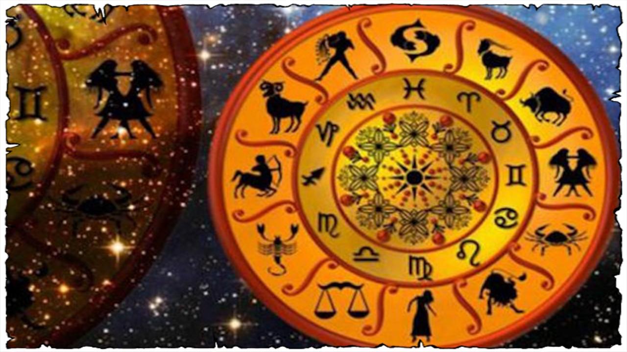 Oroscopo di martedì 21 maggio per tutti i segni: nervosismo per Sagittario