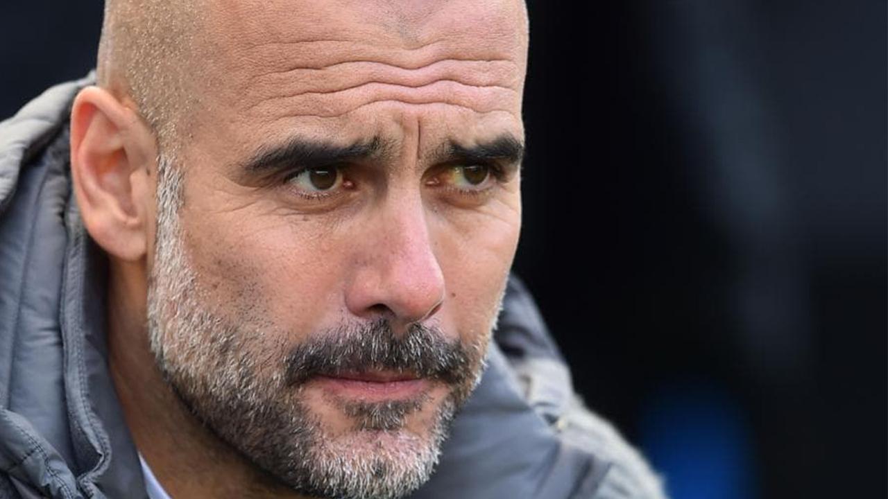 Calciomercato Juve, assalto a Guardiola per il dopo Allegri (RUMORS)