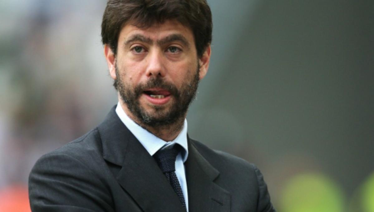 Juventus, Tancredi Palmeri: 'Agnelli vuole convincere Pep Guardiola con l'aiuto dell'Uefa'