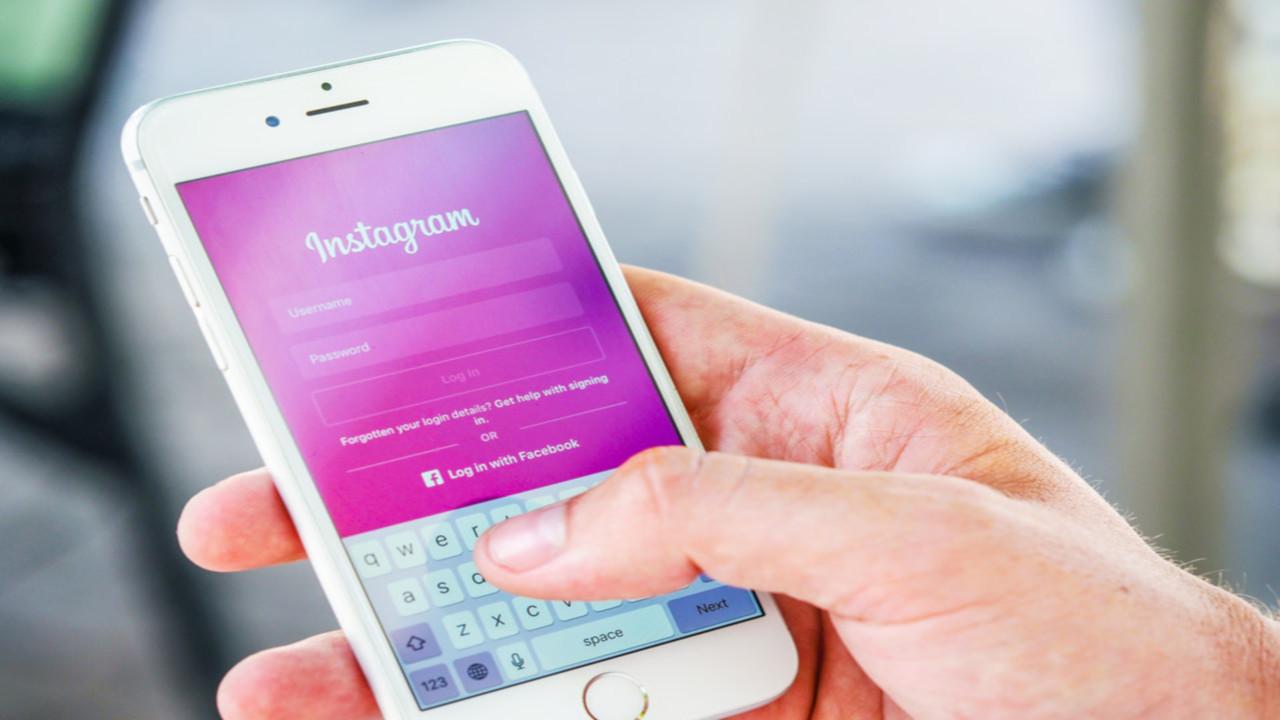 Instagram down ieri per un guasto tecnico