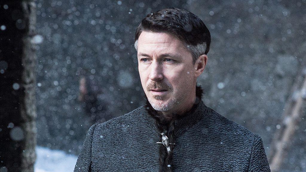Las hipótesis de Juego de Tronos sobre Ned Stark, Petyr Baelish y el Rey de la Noche