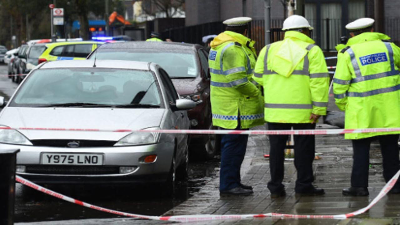 Londra, morte di Erik Sanfilippo: fermato un italiano di 52 anni