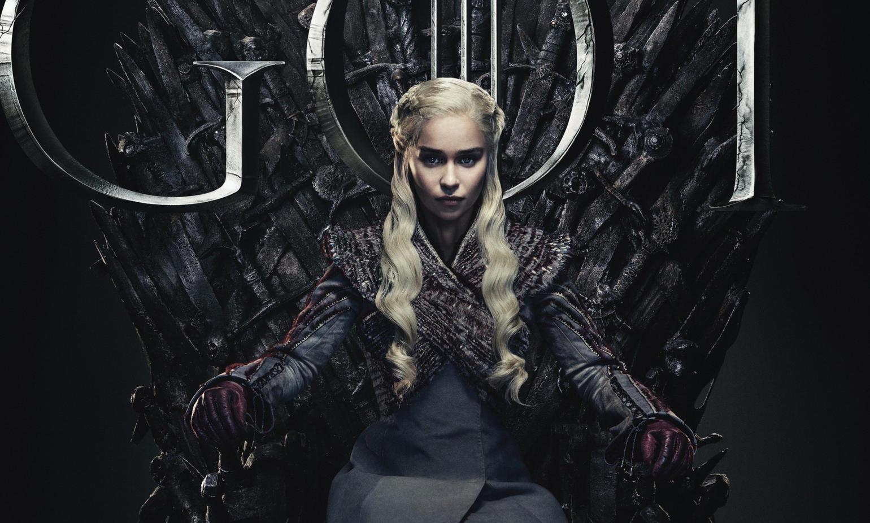Game of Thrones 8, la più pagata è stata Lena Headey per soli 5 minuti