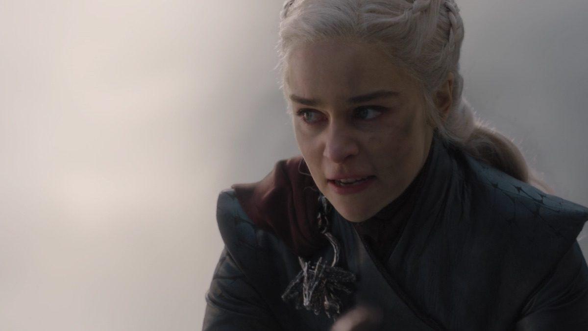 'Jon uccide Daenerys', su Reddit si spoilera il finale di Game of Thrones