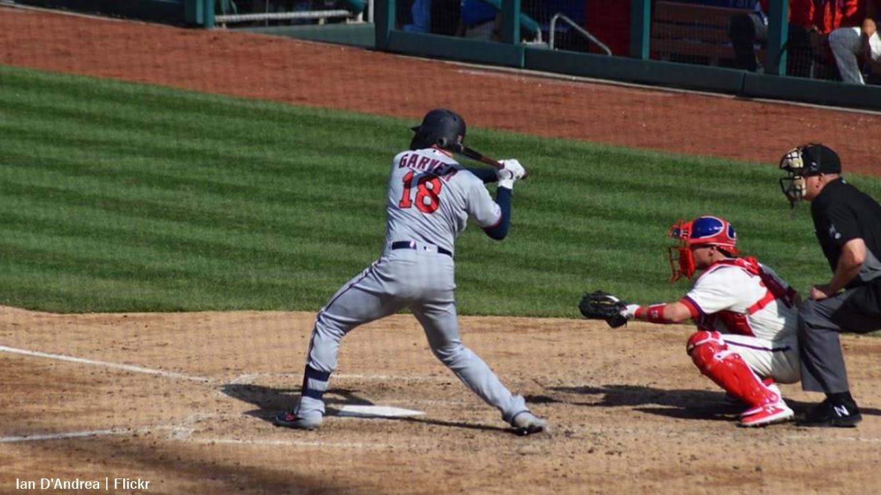 MLB: Some surprising performance arise this season