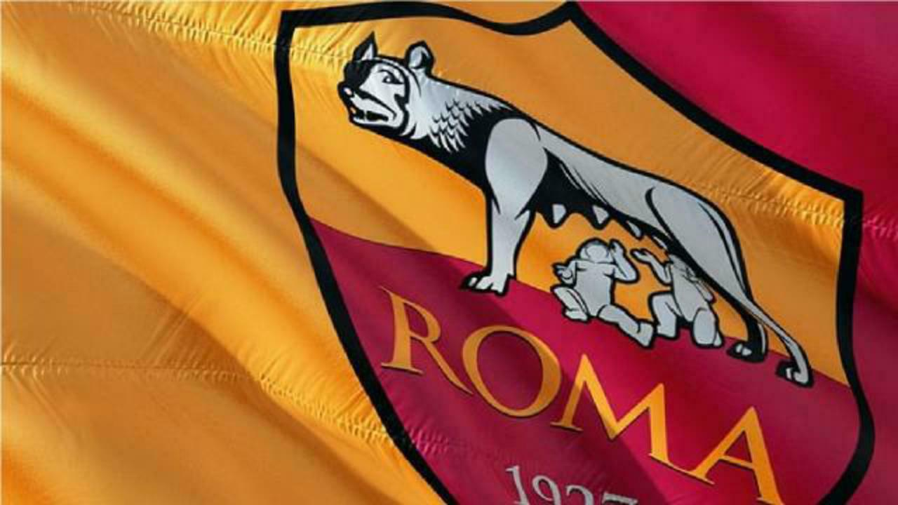 Roma, in questa stagione Dzeko ha deluso le aspettative: solo 9 reti in campionato