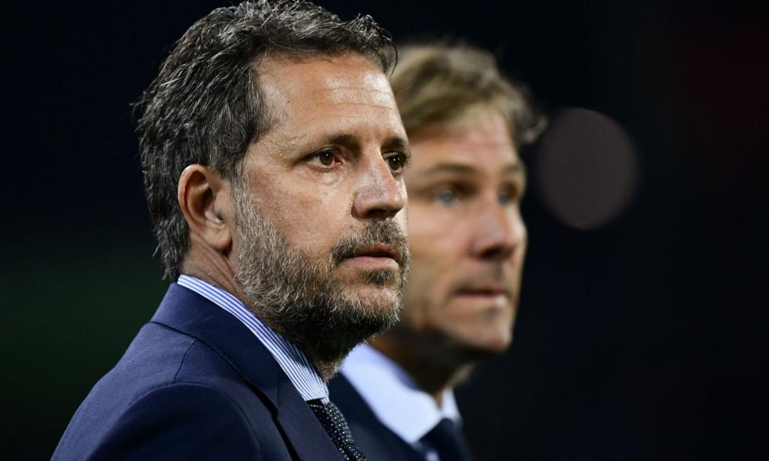 Calciomercato Juventus, Chiesa e Pogba sarebbero tra gli obiettivi