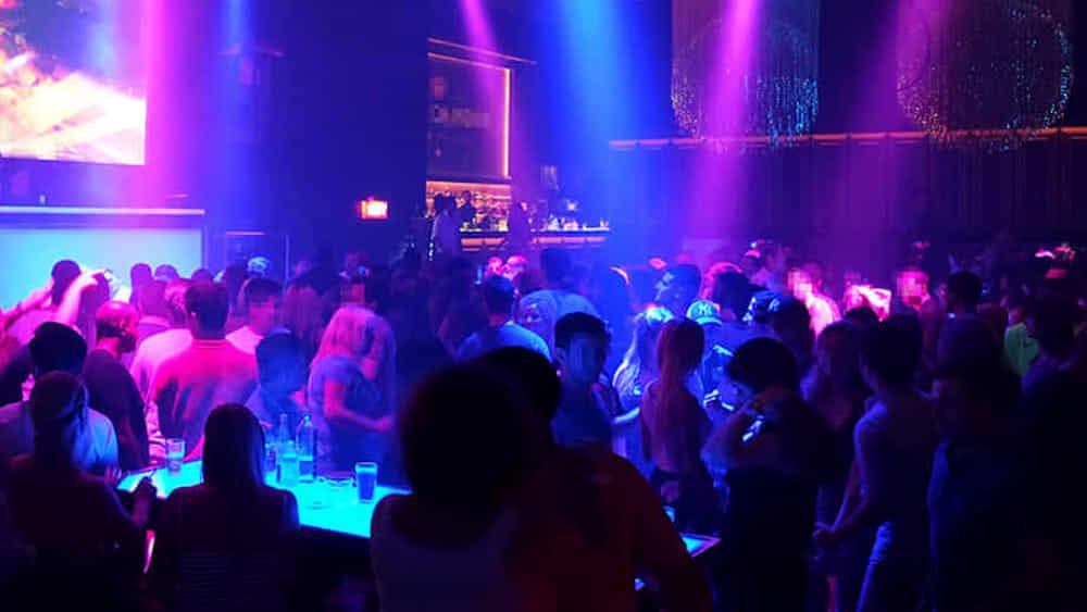Milano, rissa finita male fuori dalla discoteca Gate