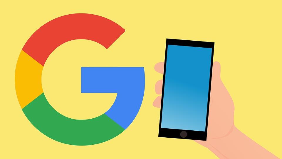 Huawei: ban Android e servizi Google dopo il divieto di Trump