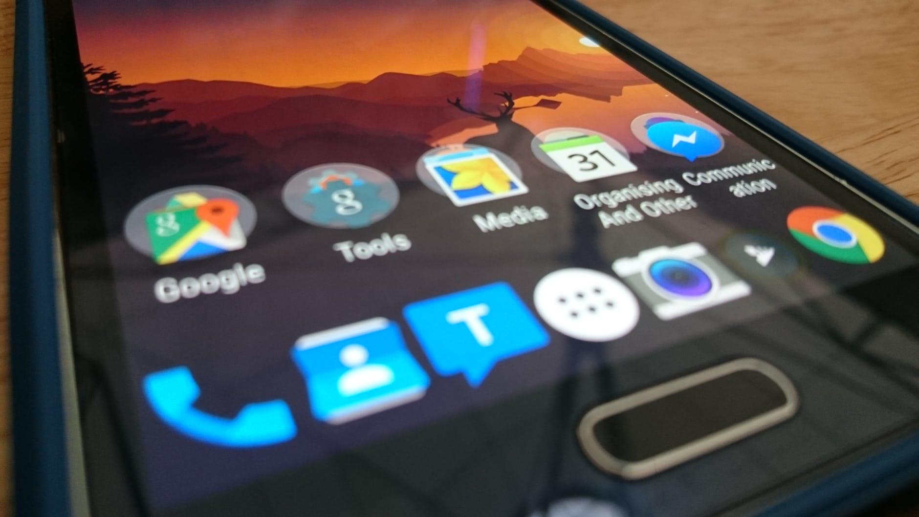 Google 'scarica' Huawei: 'Stop agli aggiornamenti Android per il produttore cinese'