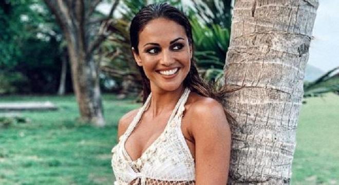 Acusan a Lara Álvarez por su trato de favor hacia Isabel Pantoja