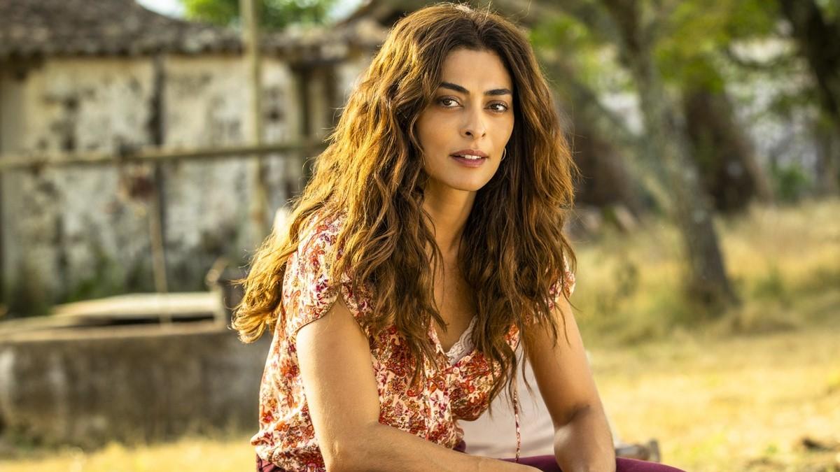 6 curiosidades sobre a novela 'A Dona do Pedaço', da Globo