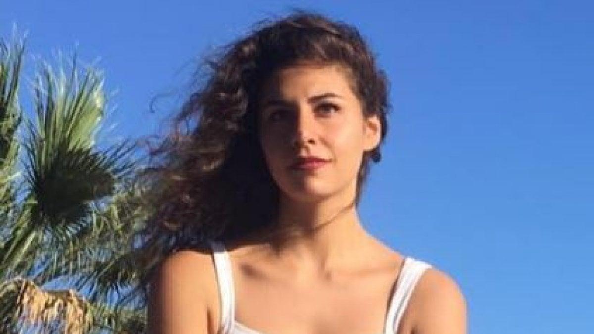 Monterotondo, ragazza uccide il padre dopo una lite