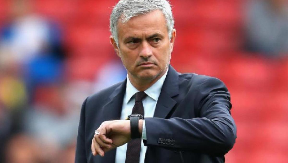 Calciomercato Inter, Mourinho si sarebbe offerto per la panchina: nessuna risposta