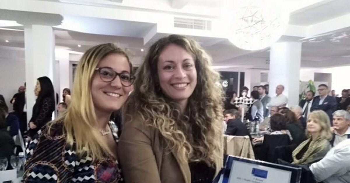 Giovani donne inventano l'algoritmo ASIR, che dimezza le radiazioni della TAC