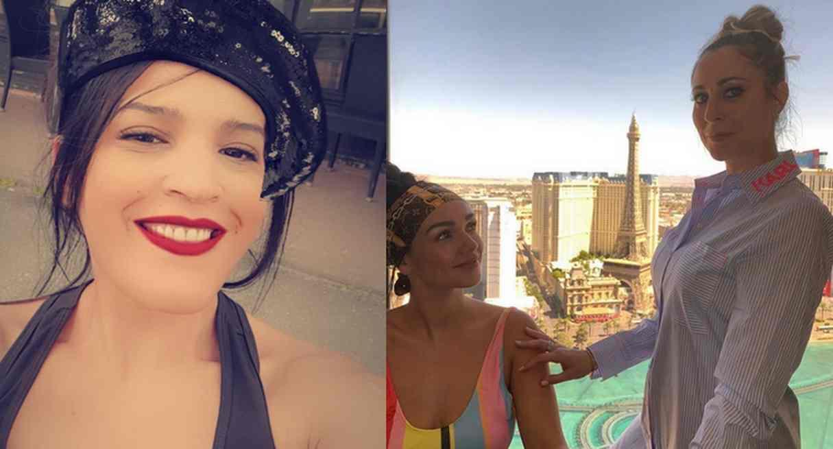 Faux cambriolages, arnaques : Nana Poucave balance sur Jazz, Magali Berdah et Amélie