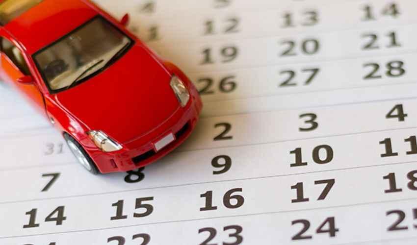 Via libera alle esenzioni fiscale sul bollo auto dalla Corte Costituzionale