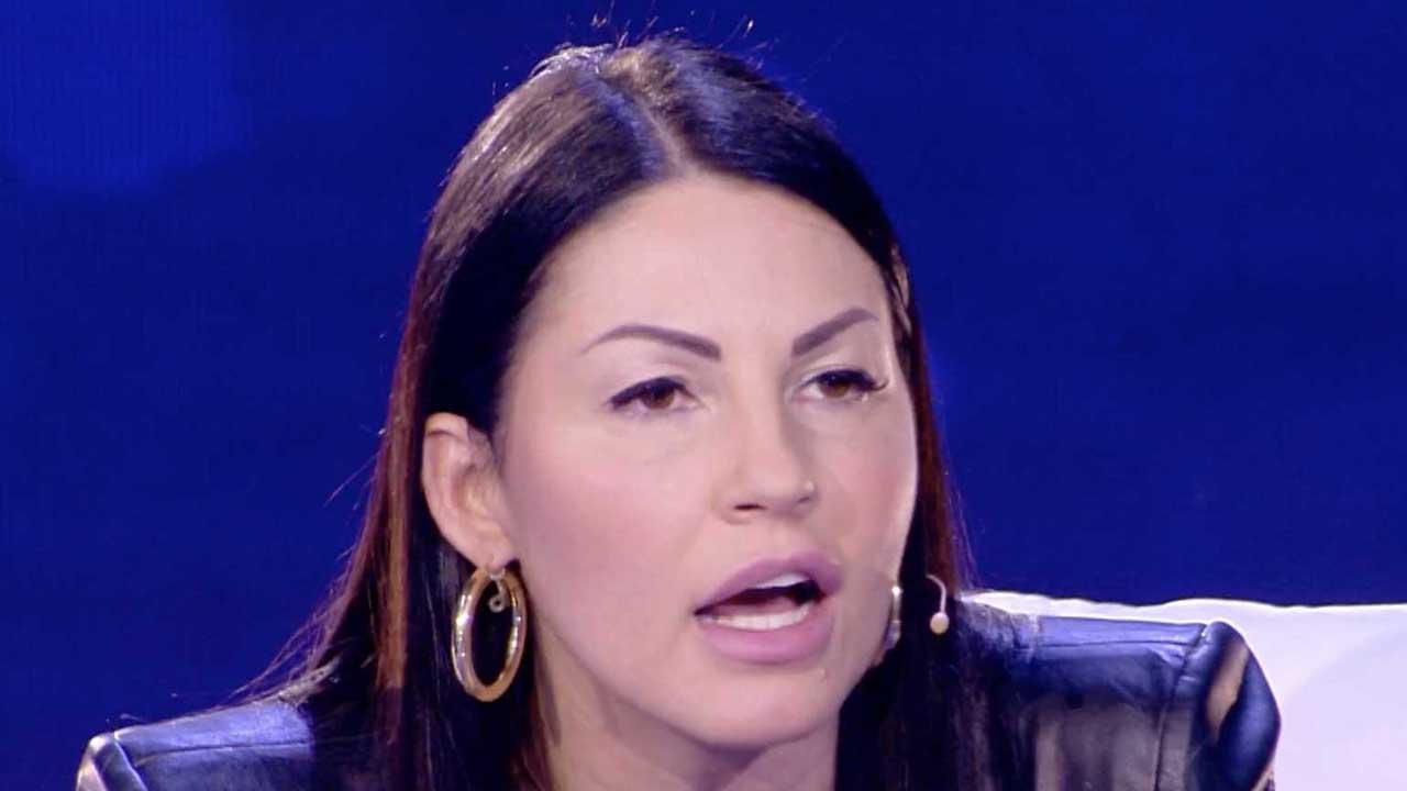 Eliana al Grande Fratello, Mediaset fa chiarezza: non entrerà come concorrente