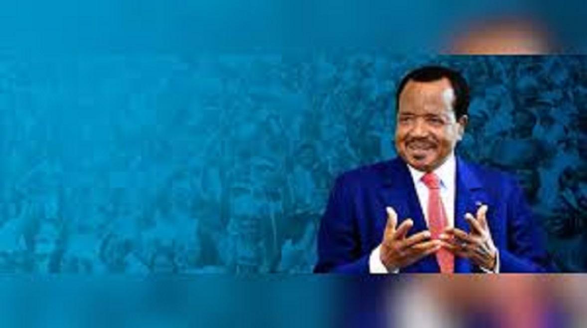 L'unité nationale aux confins de l'organisation du Minjec au Cameroun