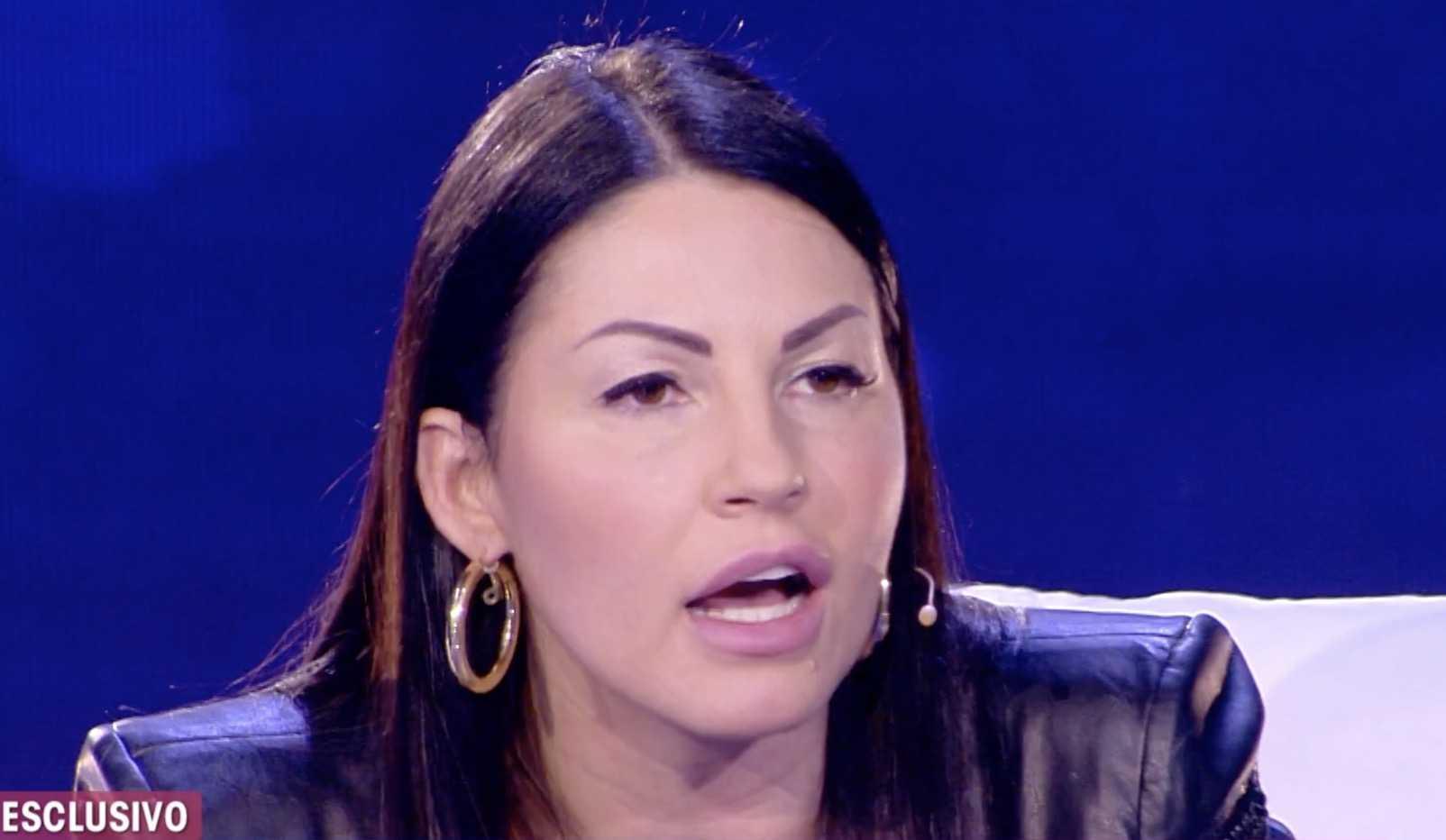 Nozze Pamela Prati, Eliana Michelazzo rivela: 'Mark Caltagirone potrebbe non esistere'