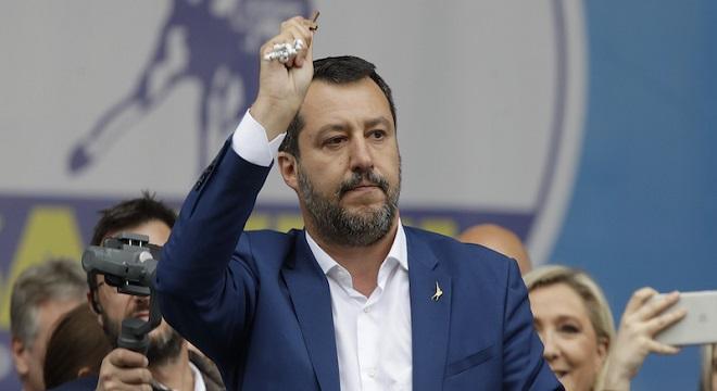 L'ONU è contro Matteo Salvini: il suo Decreto Sicurezza Bis violerebbe i diritti umani