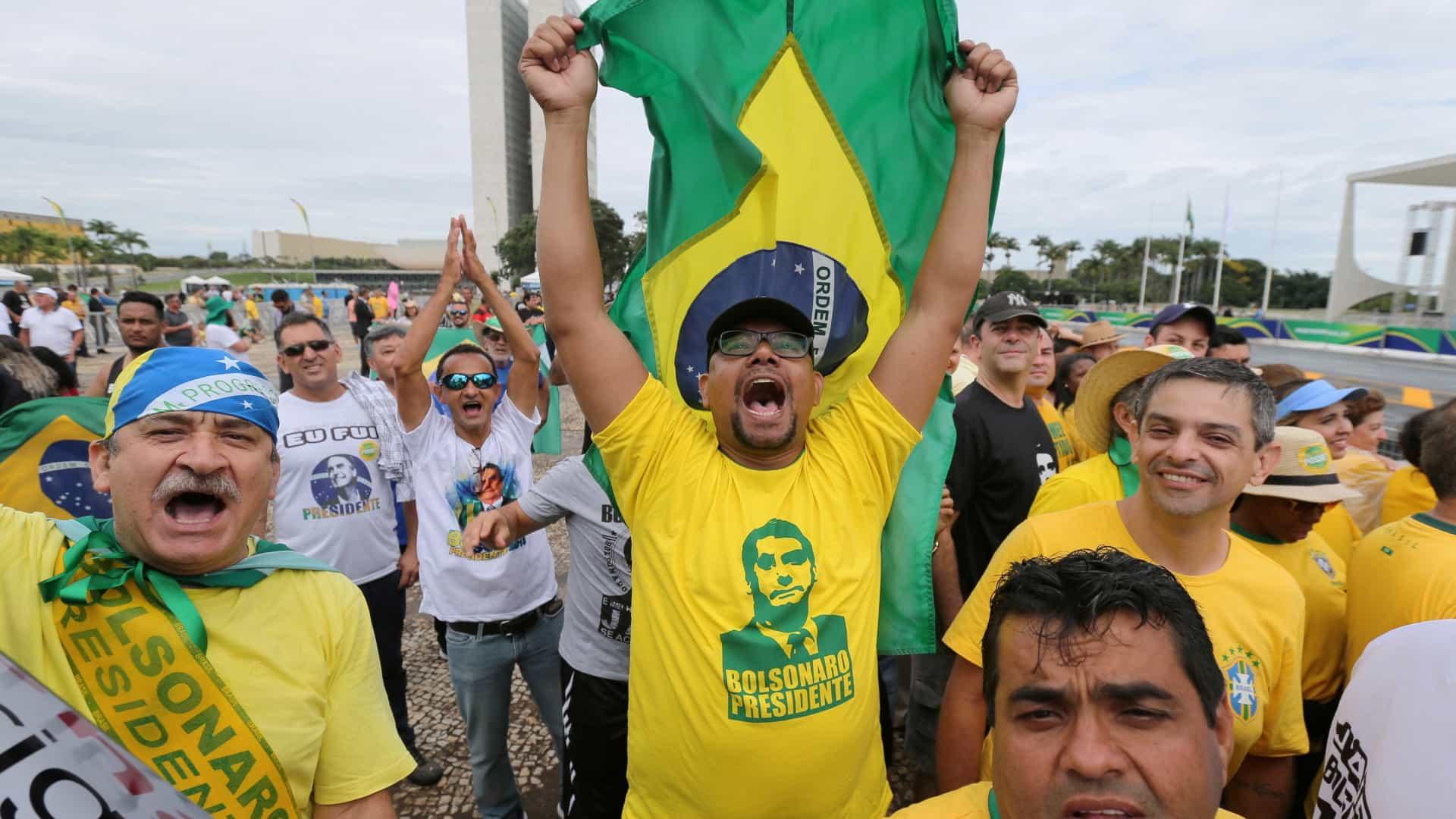 Convocação de Bolsonaro deve aumentar a tensão entre Executivo, Legislativo e Judiciário