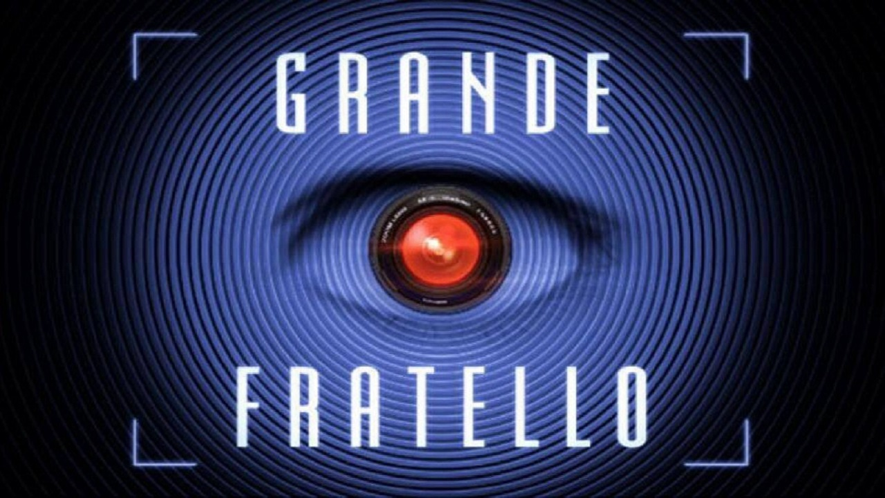 Grande Fratello, Francesca De André accusa Giorgio: 'Si sarà drogato in macchina'