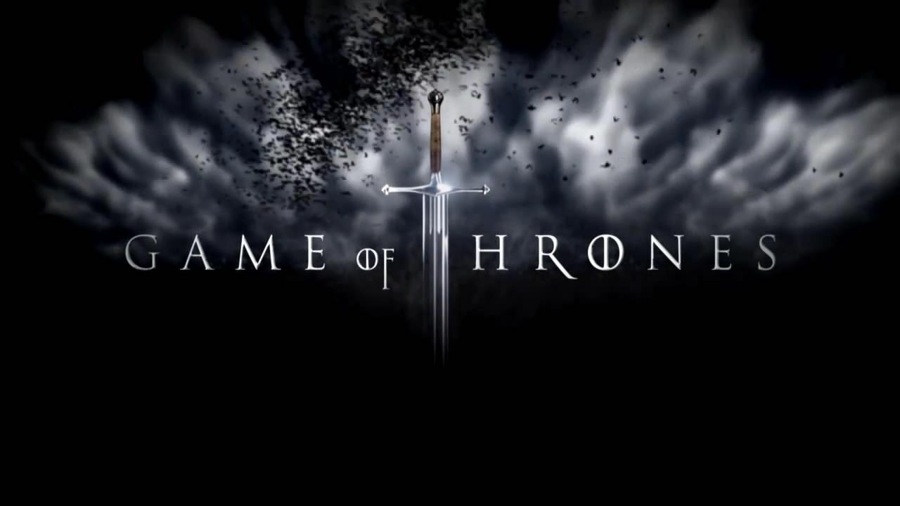'Games of Thrones': la serie evento si conclude con un finale che non piace ai fans