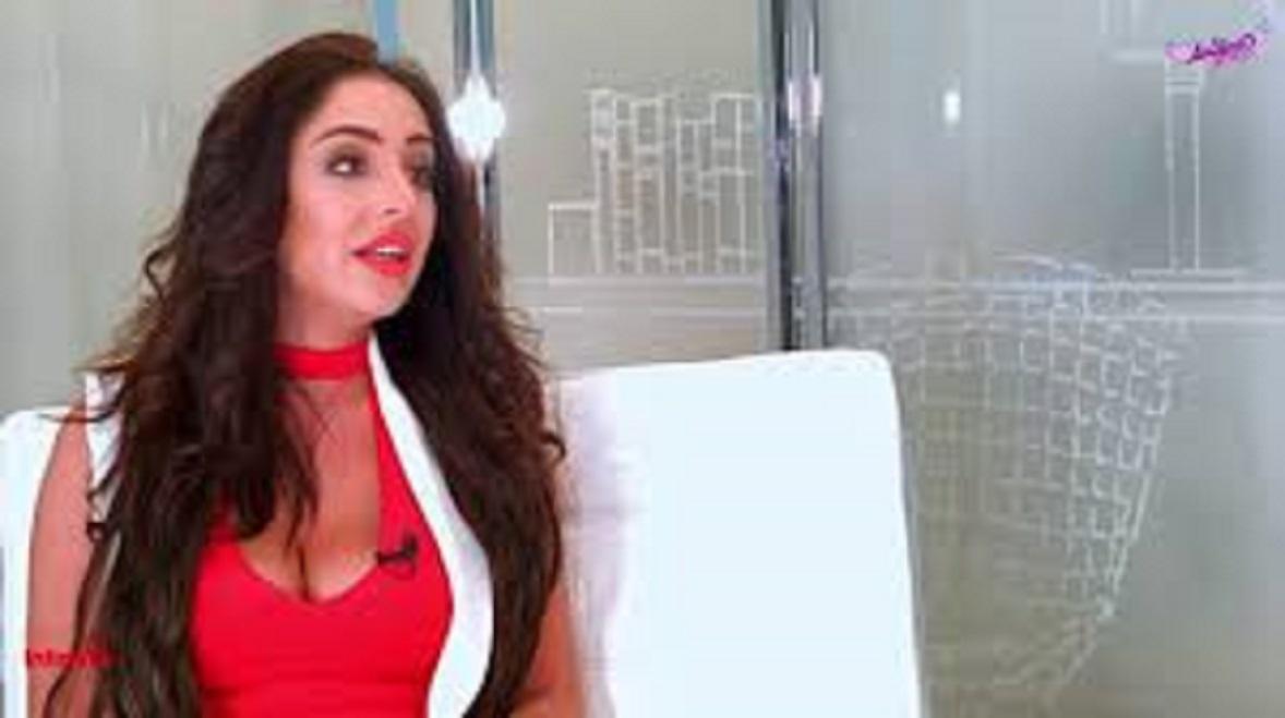 Emilie Amar et les escorts dans la Télé-Réalité
