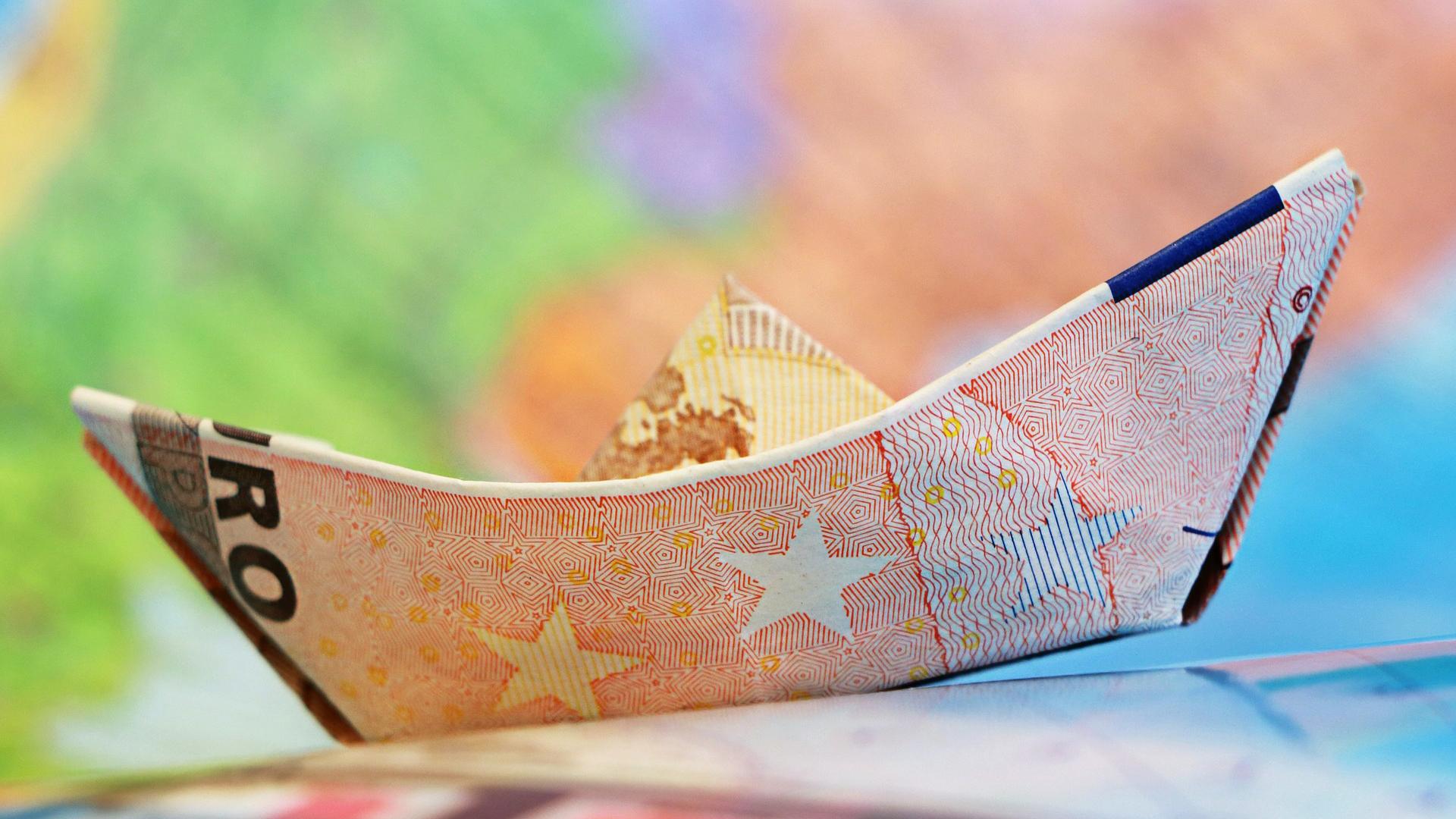 Il Bonus di 80 euro verrà cancellato, il Ministro Tria: 'E' stata una decisione sbagliata'