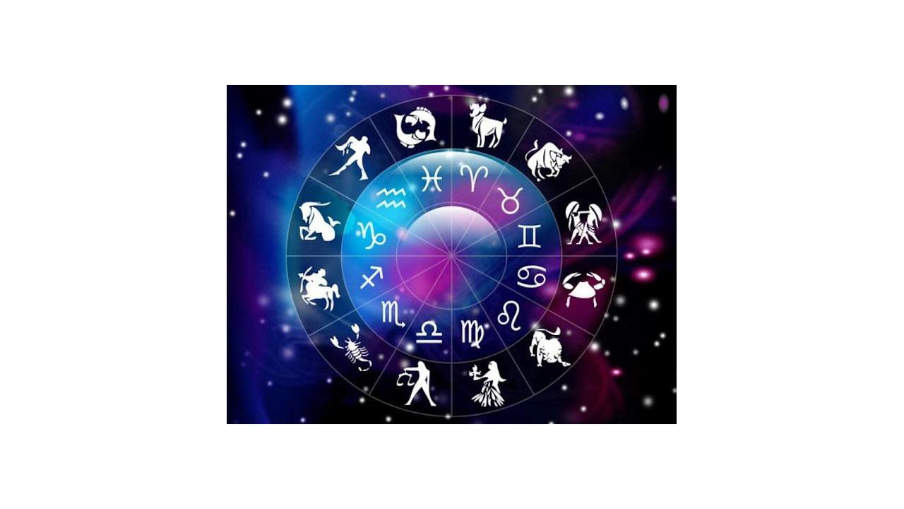 L'Oroscopo di mercoledì 22 maggio: giornata importante per l'Ariete