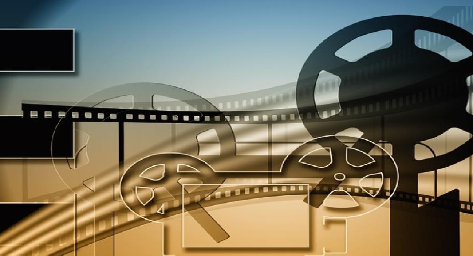 Casting per una serie tv di Soavi e varie figure per un film che si girerà a Napoli