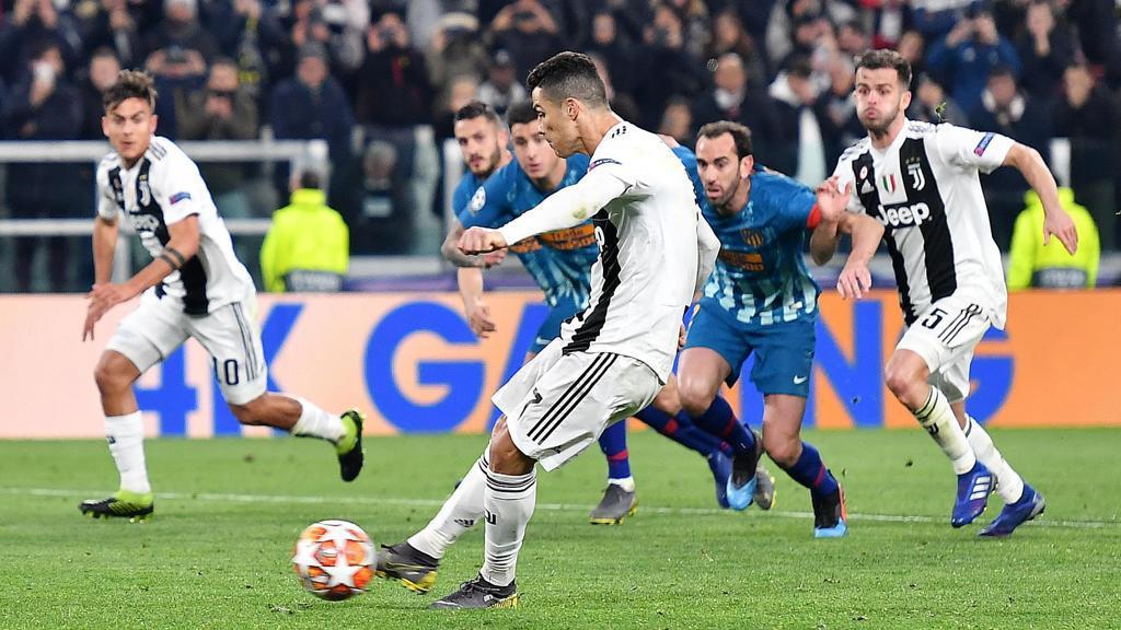 Juventus, con Sarri potrebbe esserci un ritorno anche di Huguain