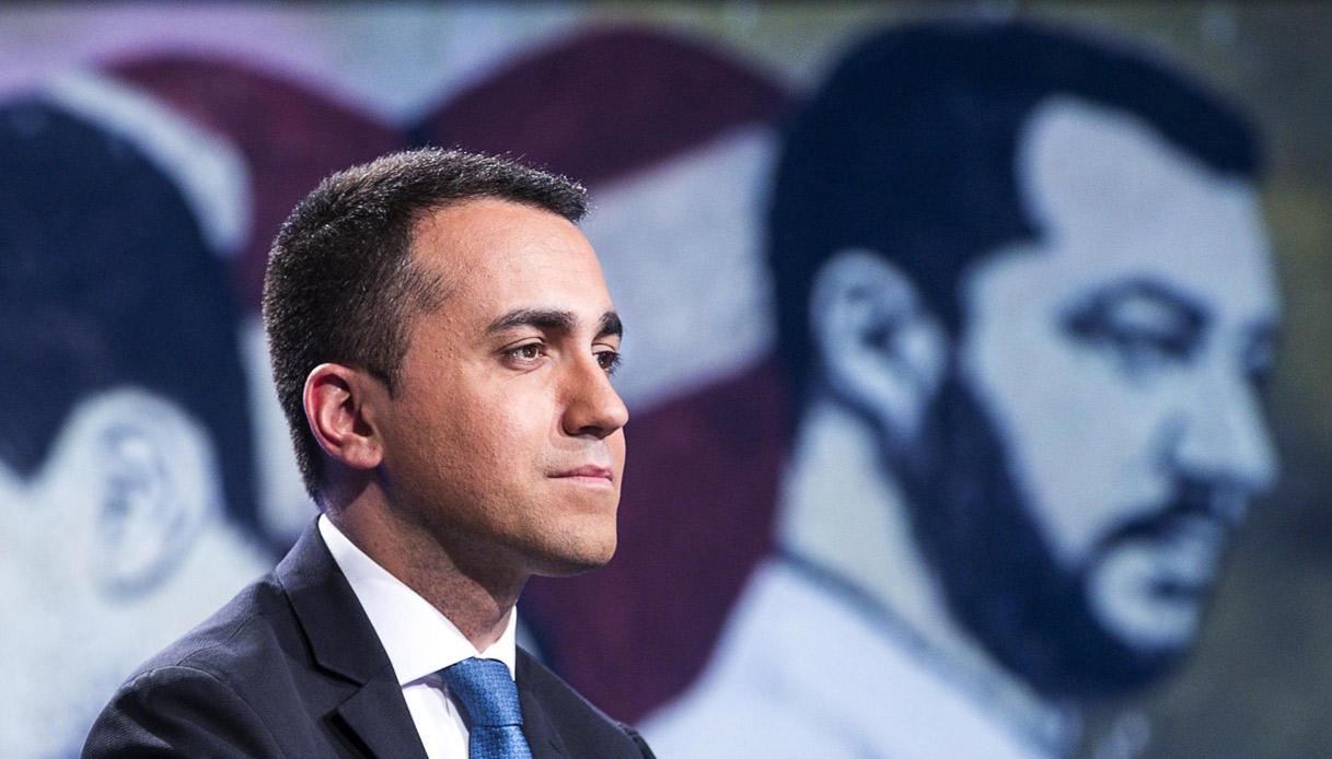Il vicepremier Di Maio smentisce un aumento della spesa pubblica