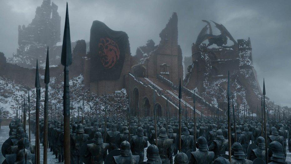 Game of Thrones, 8x06: un finale caratterizzato da velocità e approssimazione