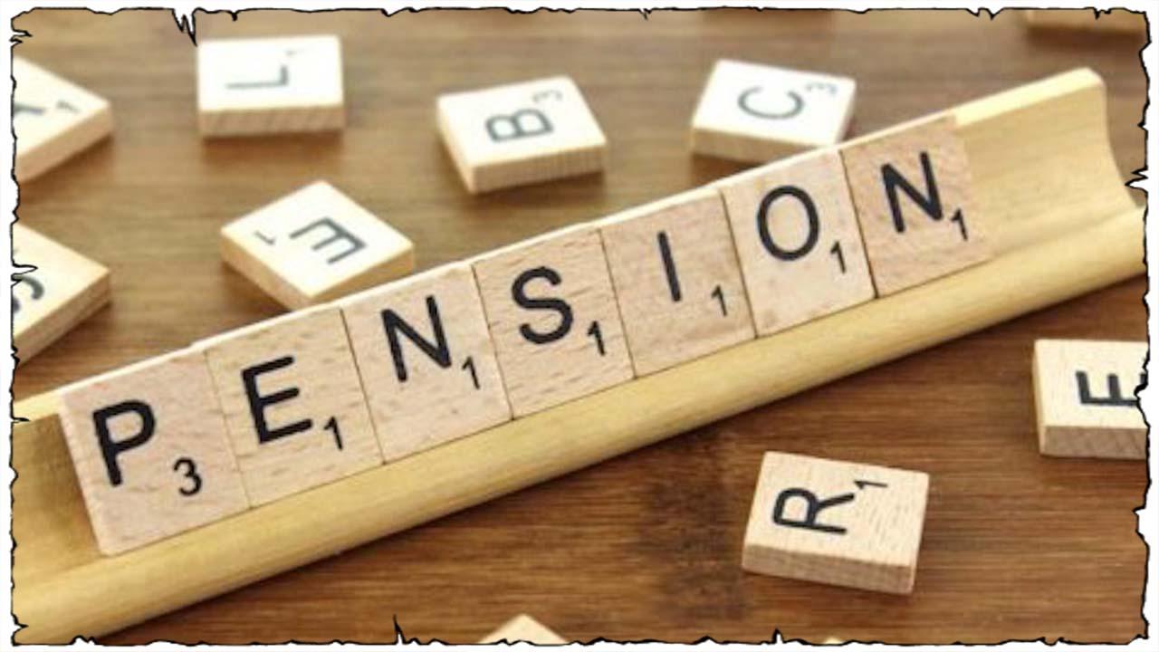 Pensioni: tutto tace su Quota 41 e esodati
