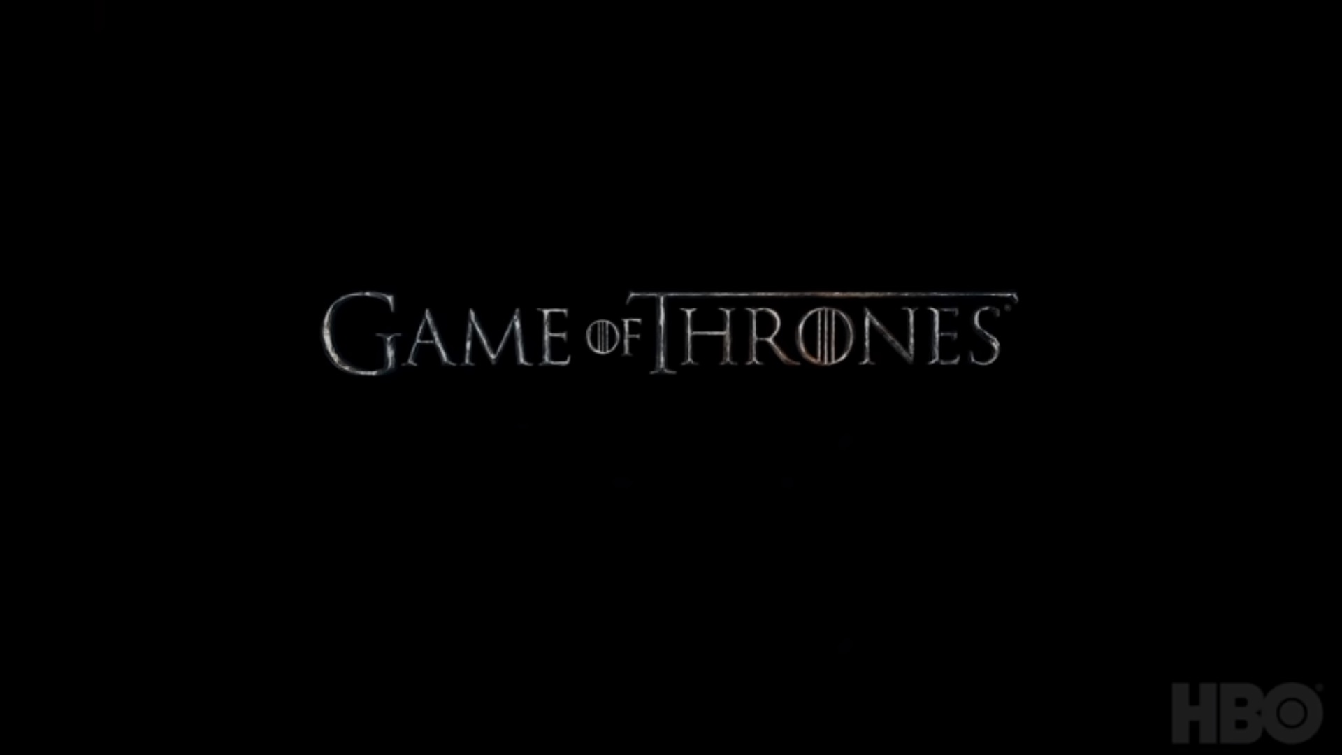 Il Trono di Spade, voti dei protagonisti: il punteggio più alto a Tyrion e Arya