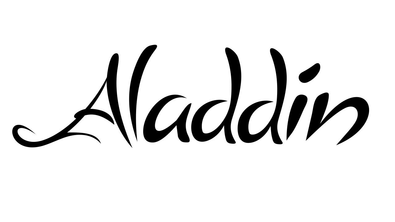 Aladdin: da oggi, 22 maggio, al cinema il live-action del classico Disney