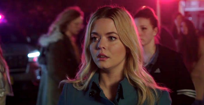 The Perfectionists, stasera in USA il finale su Freeform: rinnovo incerto
