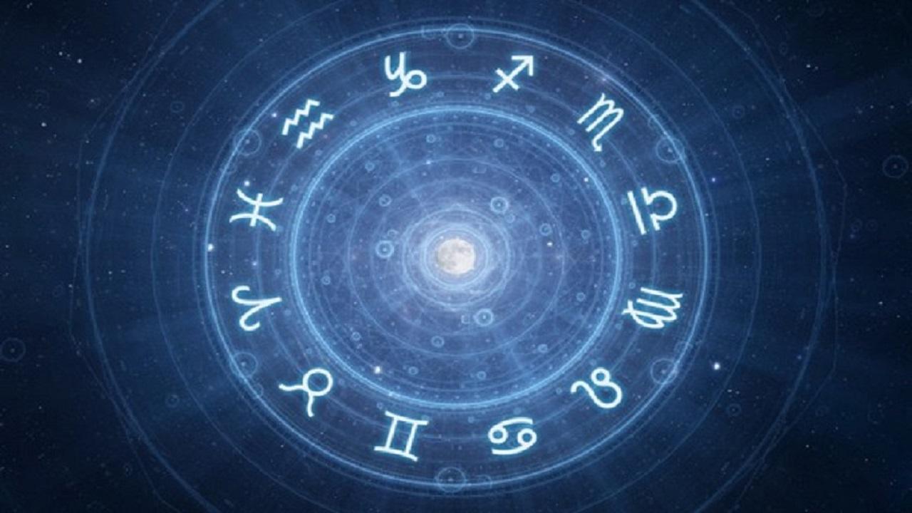 L'oroscopo del giorno 23 maggio, 1^ sestina: Toro e Gemelli al Top