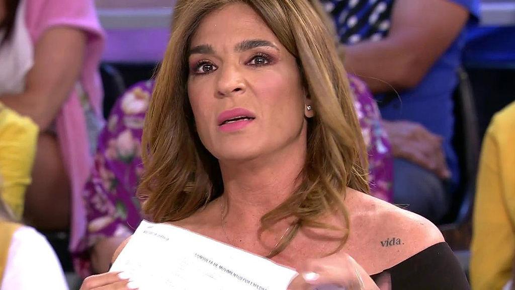 '104 o 107' euros es la pensión de viudedad que cobra por Raquel Bollo