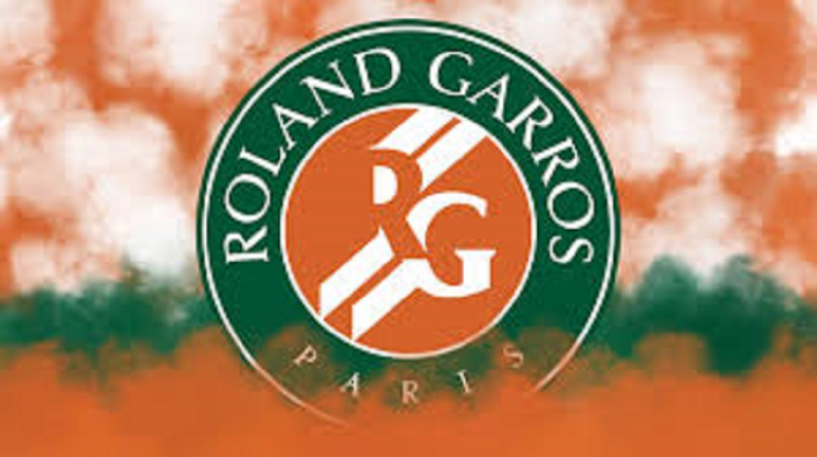 Roland-Garros : le 1er tour des top players