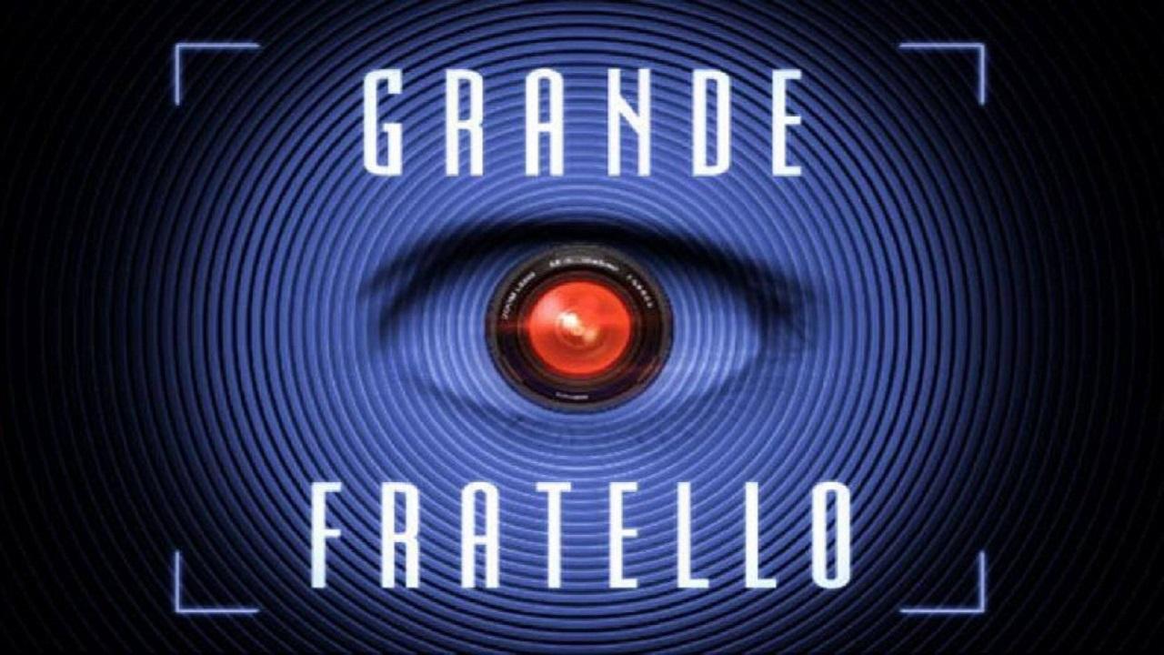 Grande Fratello, Gennaro litiga con Francesca De André: 'Mi hai deluso'
