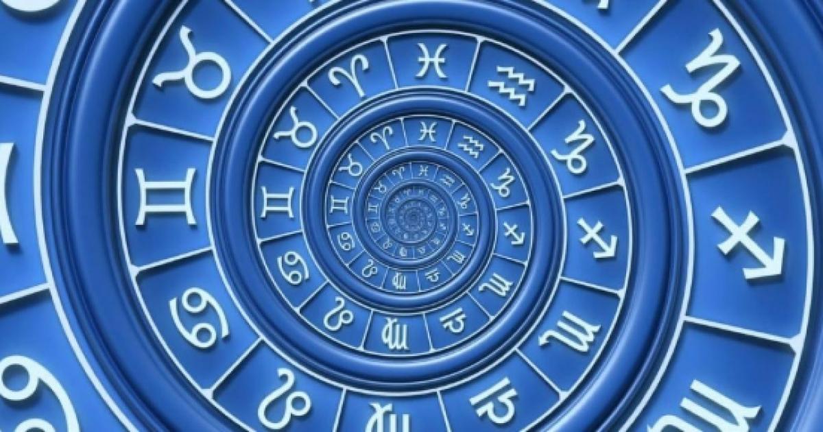 I 5 segni zodiacali più infedeli in amore